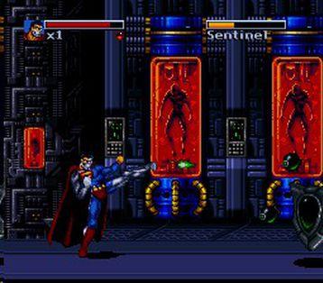 genesis_the_splintering_review_death_and_return_of_superman_cyborg