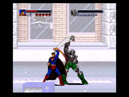 genesis_the_splintering_review_death_and_return_of_superman_doomsday_boss