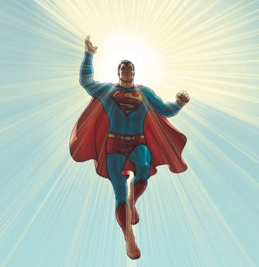 genesis_the_splintering_review_death_and_return_of_superman_frank_quitely
