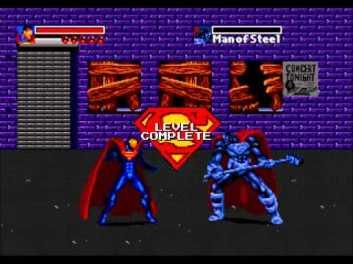 genesis_the_splintering_review_death_and_return_of_superman_steel_eradicator