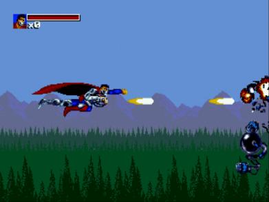 rgenesis_the_splintering_review_death_and_return_of_superman_flight