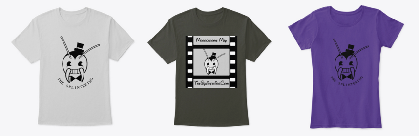 splintering store banner_teespring_monochrome_may