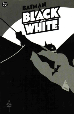 Batman_black_and_white_the_splintering_dc_comics_monochrome_may_cover