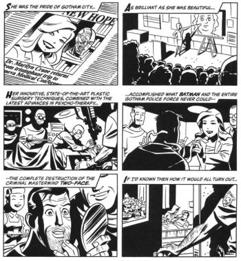 Batman_black_and_white_the_splintering_dc_comics_monochrome_may_cover_bruce_timm