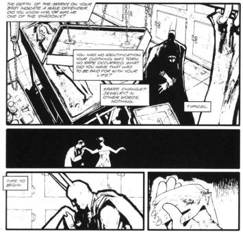 Batman_black_and_white_the_splintering_dc_comics_monochrome_may_mckeever