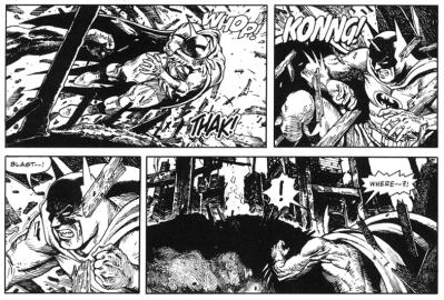 Batman_black_and_white_the_splintering_dc_comics_monochrome_may_otomo