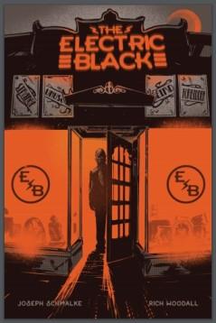 ElectricBlackcover