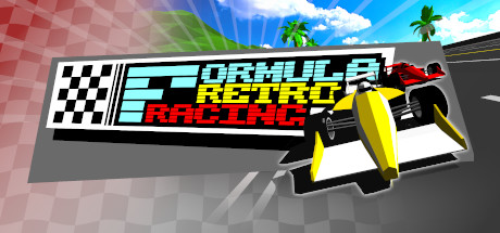 Formula-retro-racing-xbox-one-steam-pc-video-game-the-splintering-logo-title
