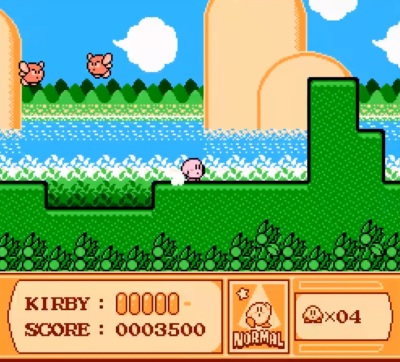greatest-levels-in-gaming-the-splintering-monochrome-may-nes-Kirbys-adventure-stage