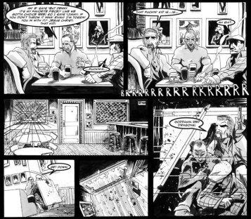 if-a-crime-anthology-alterna-comics-review-the-splintering-monochrome-may-art