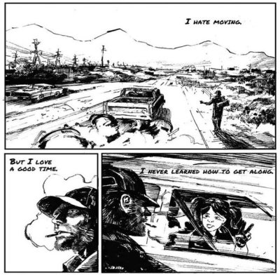 if-a-crime-anthology-alterna-comics-review-the-splintering-monochrome-may-page