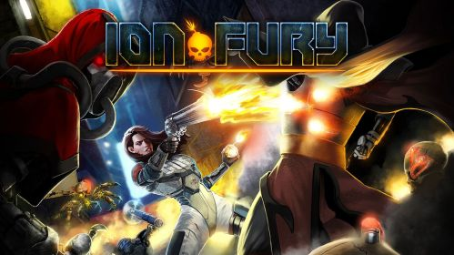 ion-fury-nintendo-switch-the-splintering