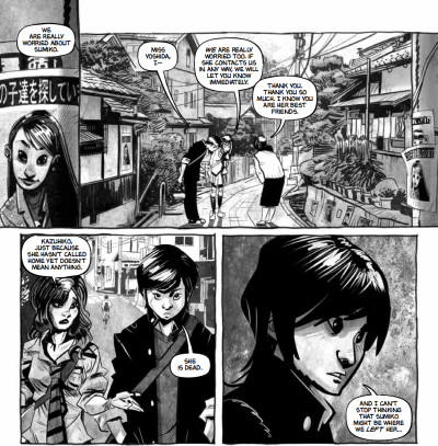 splintering_review_monochrome_may_aokigahara_amigo_comics_page-3