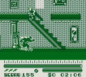 the-flash-thq-nintendo-gameboy-retro-video-game-review-the-splintering-monochrome-may-stage