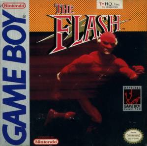 the-flash-video-game-thq-nintendo-game-boy-cover-box-art-the-splintering-monochrome-may