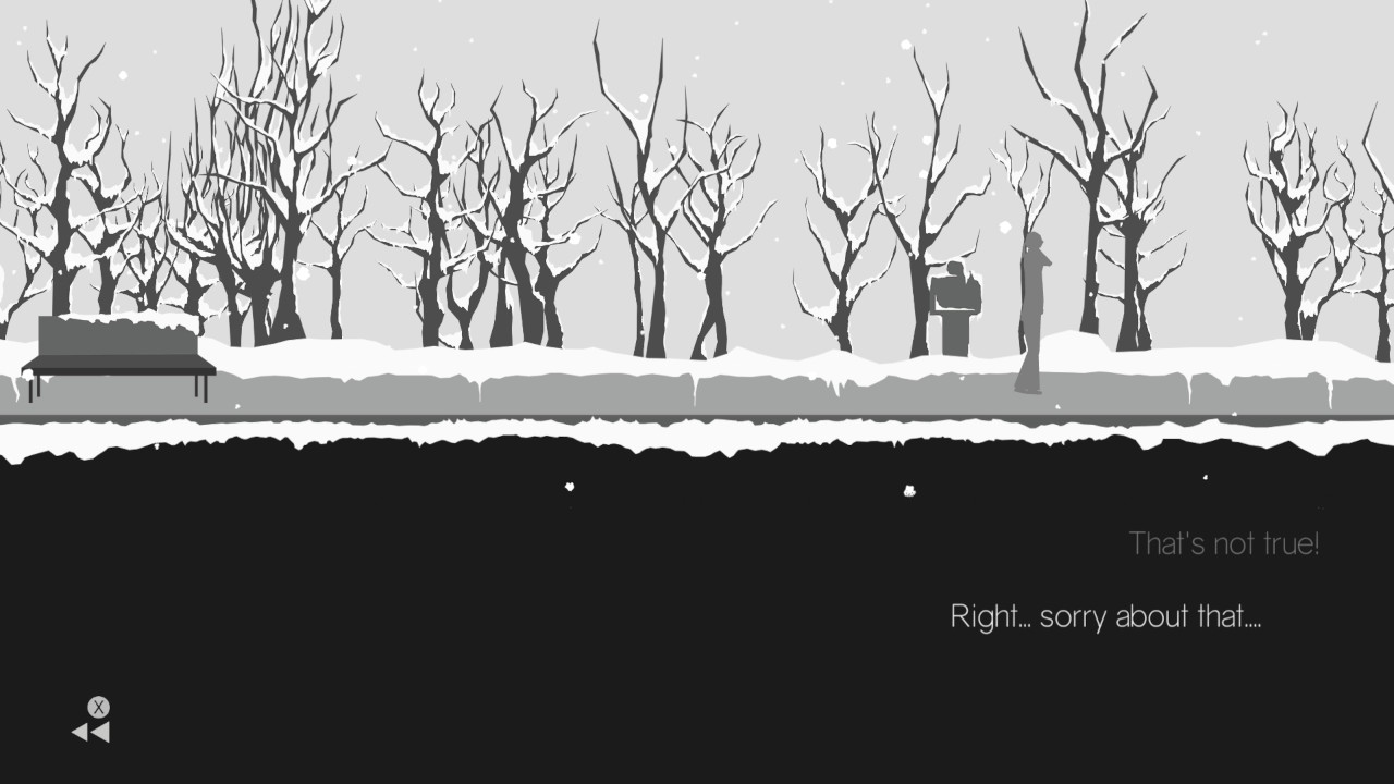 Three Fourths Home_extended_edition_review-the-splintering-monochrome-may-nintendo-switch-2