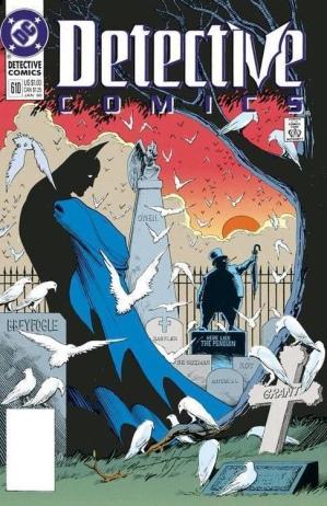 detective_comics_batman_cover_norm_breyfogle_610