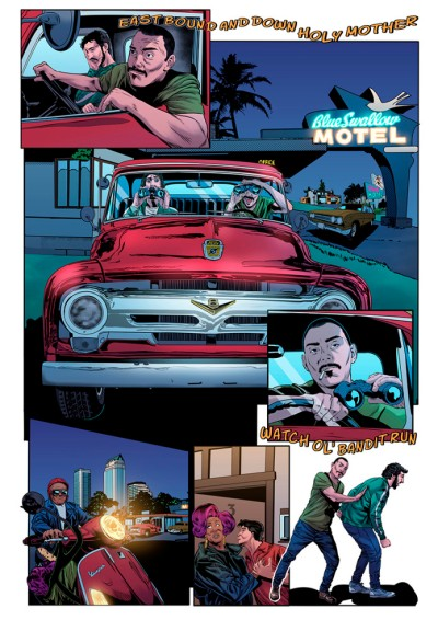 Florida_man_indiegogo_comic_book_the_splintering_page