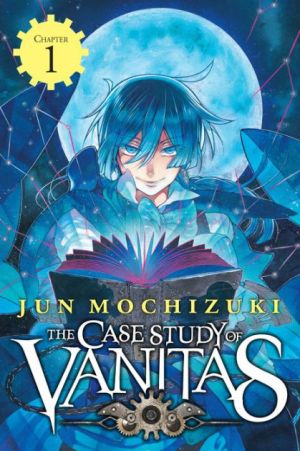 Case-study-of-varitas-manga-review-jun-mochizuki-the-splintering-cover-art.jpg