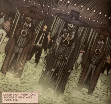 Johnny-phantasm-1977-patrick-thomas-parnell-panel-art-the-splintering.jpg