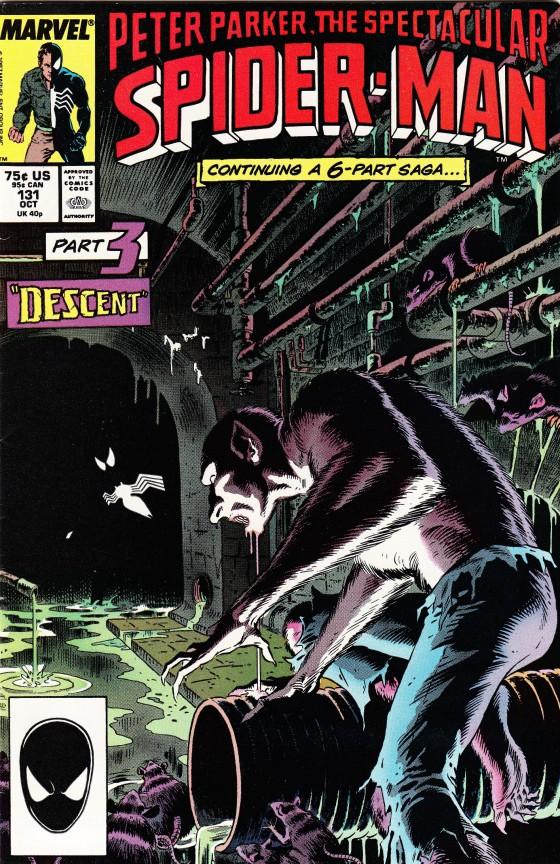 Kravens-last-hunt-spiderman-the-splintering-3.jpg
