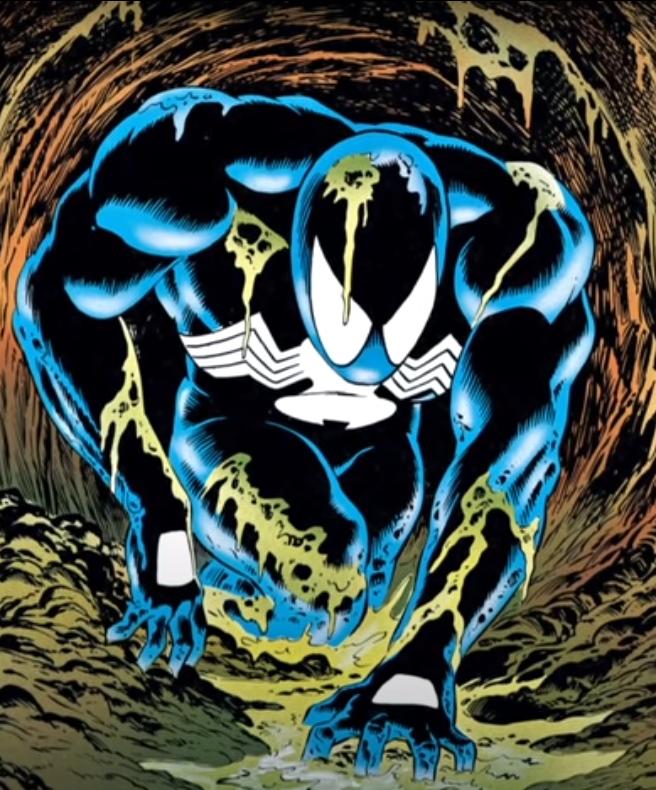 Kravens-last-hunt-spiderman-the-splintering-banner-sewer-art.jpg