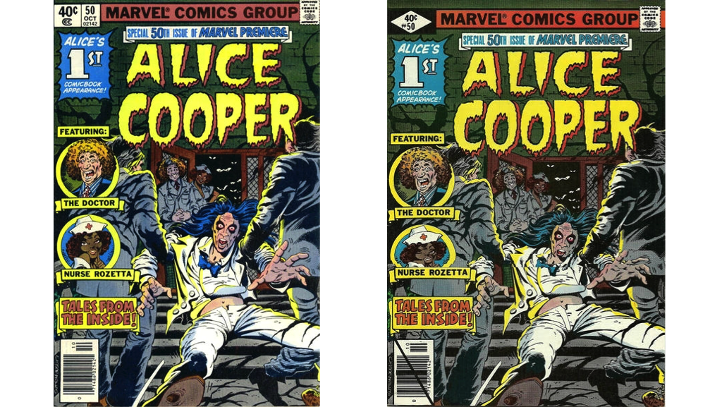 marvel-premiere-issue-50-alice-cooper-direct-vs-newsstand-cover.png