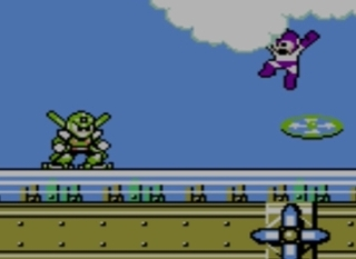 mega-man-v-5-gyro-man-robot-masters-nes-capcom-the-splintering-attack-helicopter-week.jpg