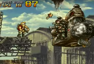 Metal Slug final boss-arcade-snk-the-splintering-attack-helicopter-week.png