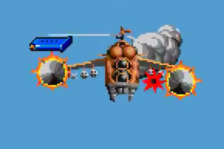 operation-wolf-final-boss-arcade-the-splintering-attack-helicopter-week