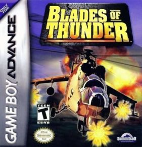 Review-3d-thunder-blade-sega-nintendo-3ds-video-game-the-splintering-blades-of-thunder-gameboy-advance-box-art