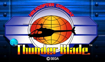 Review-3d-thunder-blade-sega-nintendo-3ds-video-game-the-splintering-title-screen.jpg