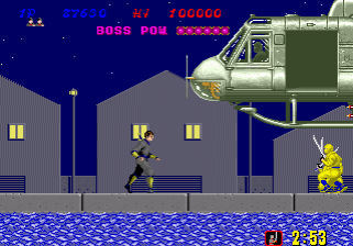 shinobi-sega-arcade-black-turtle-boss-arcade-snk-the-splintering-attack-helicopter-week