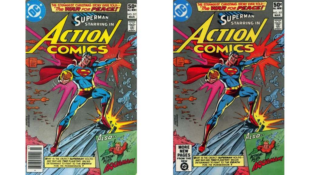 superman-action-comics-517-direct-newsstand-cover.png