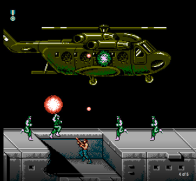 Top-Helicopter-Bosses-in-video-games-the-splintering-super-c-nes