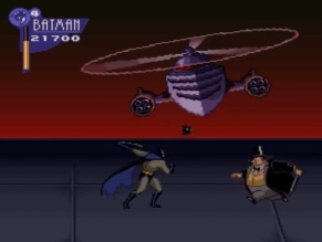 Top-Helicopter-Bosses-in-video-games-the-splintering-the-adventures-of-batman-and-robin-snes.jpg