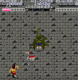 Top-Helicopter-Bosses-in-video-games-the-splintering-time-soliders-arcade.png