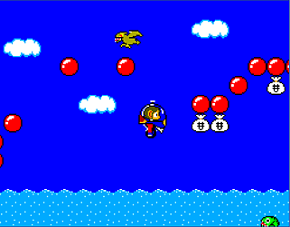 greatest-levels-in-gaming-alex-kidd-miracle-world-pedicopter-the-splintering-stage