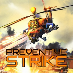 Preventative-strike-nintendo-switch-review-the-splintering-attack-helicopter-week-banner-title.jpg