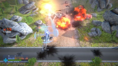 Preventative-strike-nintendo-switch-review-the-splintering-attack-helicopter-week-explosion