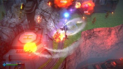 Preventative-strike-nintendo-switch-review-the-splintering-attack-helicopter-week-level
