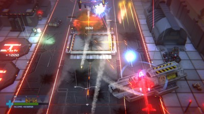 Preventative-strike-nintendo-switch-review-the-splintering-attack-helicopter-week-screenshot.jpg