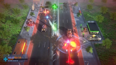 Preventative-strike-nintendo-switch-review-the-splintering-attack-helicopter-week-stage.jpg