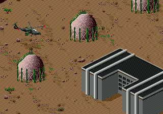 retro-gaming-review-desert-strike-return-to-the-gulf-ea-games-the-splintering-chemical.png