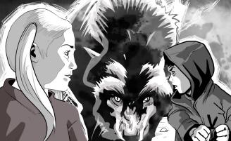 the-shepherd-valentine-dr-andrea-molinari-comic-scout-comics-indiegogo-art